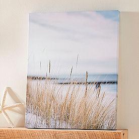 Hampton Views II Artwork
