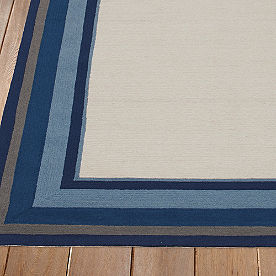 Newport News Outdoor Rug