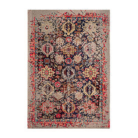 Adeline Indoor Area Rug