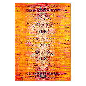 Seren Indoor Area Rug