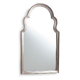 Audrey Arch Mirror