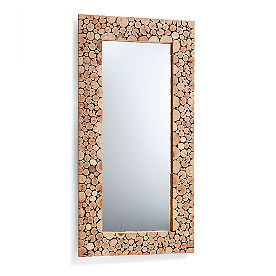 Graham Wood Mirror