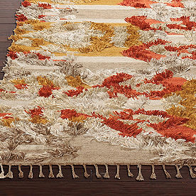 Sonora Rug