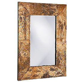 Kawaga Mirror