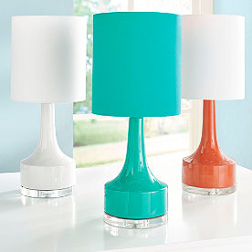 Farris Table Lamp