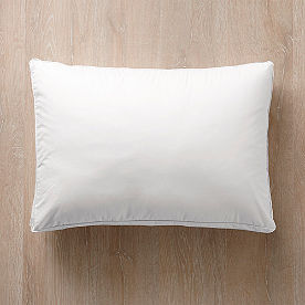 Essentials Down Alternative Pillow