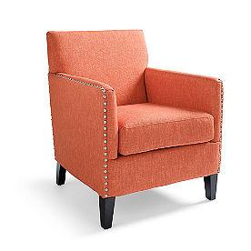 Barrows Chair