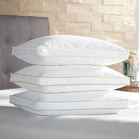 Elements Down Alternative Pillow