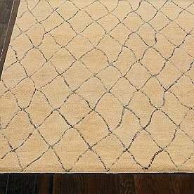 Wyatt Indoor Rug