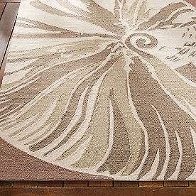 Lilo Outdoor Area Rug