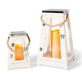 Bristol Lantern