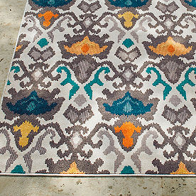 Houston Outdoor Rug