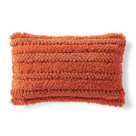 Harlan Lumbar Pillow