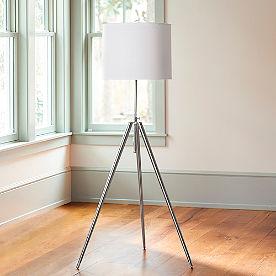 Cole Floor Lamp