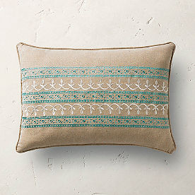 Maya Decorative Pillow