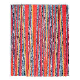 Lexa Stripe Rug