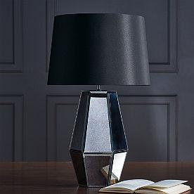 Fantasia Table Lamp