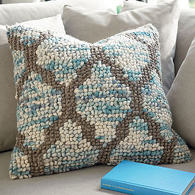 Bromwell Pillow Collection