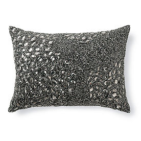 Bijou Lumbar Pillow