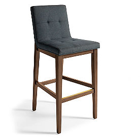 Kedzie Bar Stool