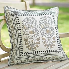 Ava Outdoor Pillow