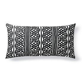Anna Outdoor Pillow