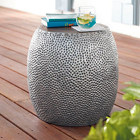 Kingston Outdoor Side Table