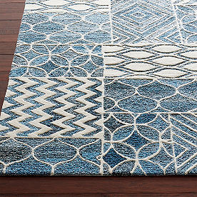 Atwater Area Rug