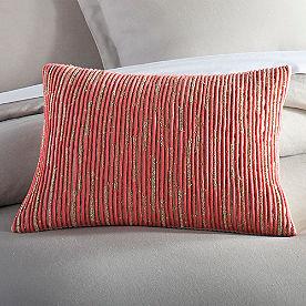 Vale Lumbar Pillow