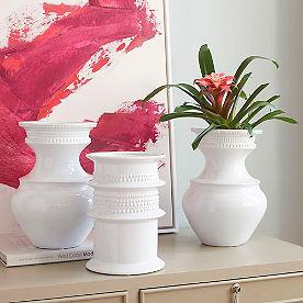 Lillie Vase