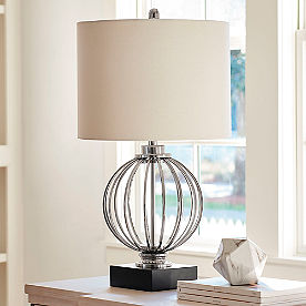 Sines Table Lamp