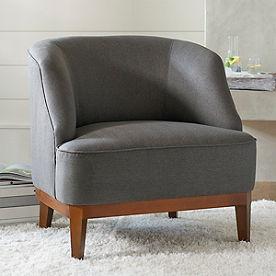 Darcy Armchair