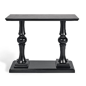 Ivy Console Table