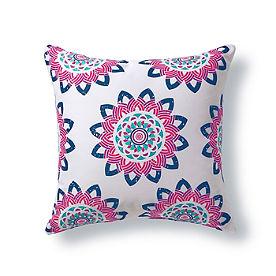 Alaina Outdoor Pillow
