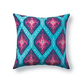 Callie Outdoor Pillow