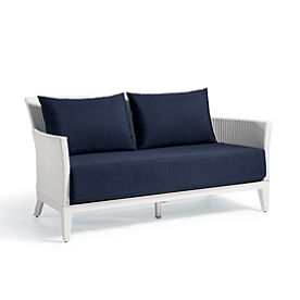 Essex Loveseat