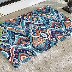 Skylar Doormat