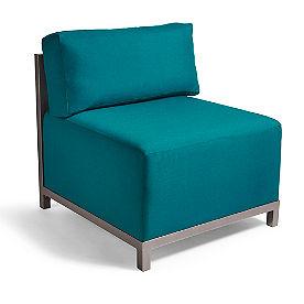 Greenwich Slipper Chair