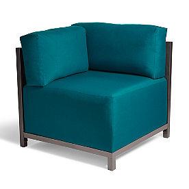 Greenwich Corner Chair