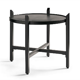 Duvall Side Table