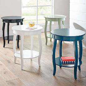 Warwick Side Table