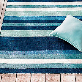 Somerset Outdoor Rug