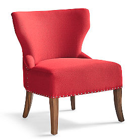Mindy Accent Chair