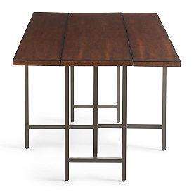 Haven Drop Leaf Table