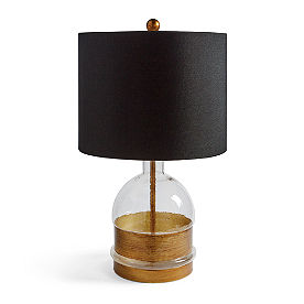 Sadler Table Lamp