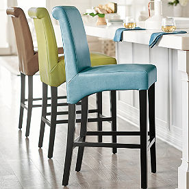 Valencia Bar & Counter Stool