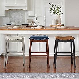 julien bar u0026 counter stool