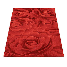 Portia Indoor Area Rug