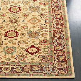 Kanpur Rugs