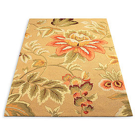 Camille Area Rug
